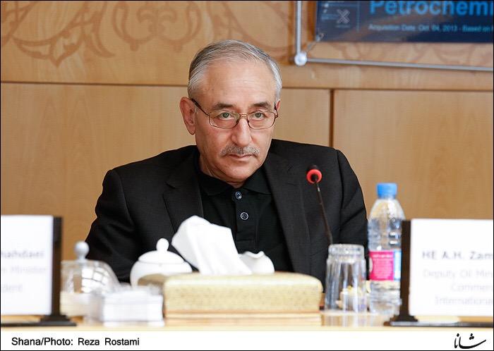 معاون امور بینالملل و بازرگانی وزیر نفت گفت: تا پایان سال ۹۵ قراردادهایی به ارزش ۱۰ میلیارد دلار در صنعت نفت و گاز ایران امضا می شود.