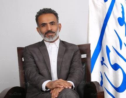 قول دولت ومجلس برای برطرف کردن مشکلات فاضلاب اهواز