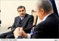 برگزاری کارگروه های گازپروم روسیه و گاز ایران تا ۲ ماه آینده …تفاهمنامه های گازی ایران و روسیه به قرارداد بدل می شوند