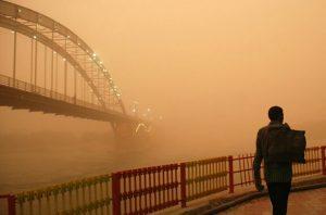 برای بررسی وضعیت خوزستان….. وزرای نفت و نیرو در کمیسیون انرژی چه گفتند؟