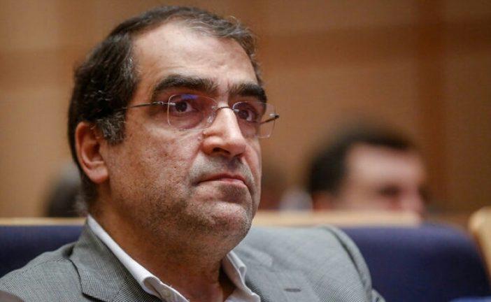 وزیر بهداشت عنوان کرد:  نیاز به مرکز جامع خدمات سرطان در خوزستان داریم