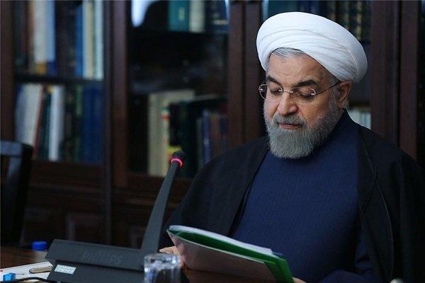 با دستور رئیس جمهوری؛  برق بهمن ماه ۹۵ مردم خوزستان رایگان اعلام شد