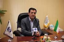 برگزاری نمایشگاه الکامپ و آموزش در نمایشگاه بین المللی خوزستان