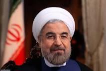 جبهه تدبیر و توسعه از عموم مردم برای هم پیمان شدن با دکتر روحانی تا ۱۴۰۰ دعوت می نمایید