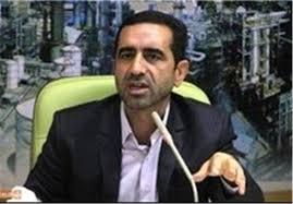 پیگیری های علی گلمرادی نماینده مردم خوزستان برای مشکل سپرده گزاران موسسات اعتباری آرمان و کاسپین