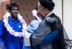وزیر اطلاعات با چهار ملوان آزادشده دیدار کرد