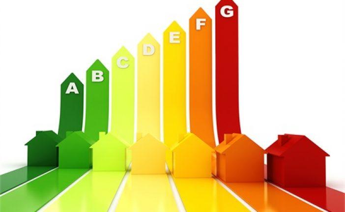 کاهش شدت مصرف انرژی ابزاری برای جنگ اقتصادی
