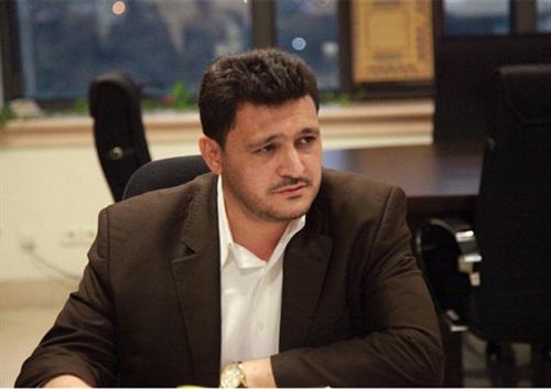 عضو کمیسیون انرژی مجلس شورای اسلامی: کاهش صادرات نفت ایران قیمت طلای سیاه را به ۱۰۰ دلار میرساند