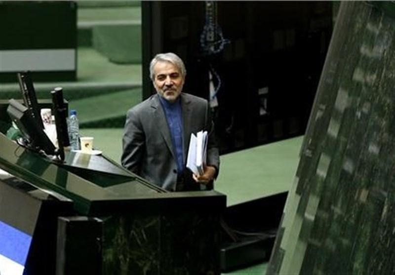 جلسه غیرعلنی مجلس با حضور دولتمردان درباره بازار ارز
