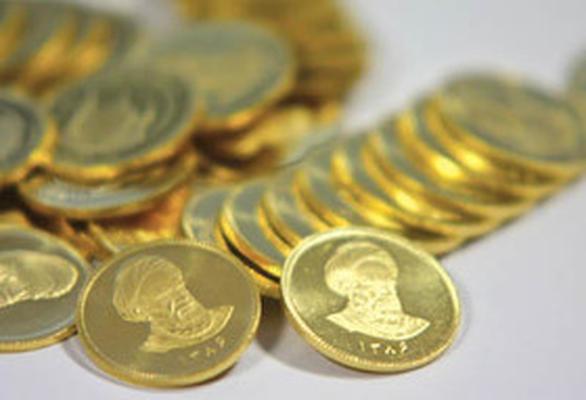 رییس کل دادگستری استان تهران خبر داد: تعیین شعبه ویژه رسیدگی به پرونده بازار سکه و ارز
