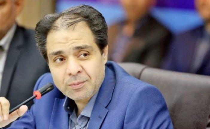 تکلیف افراد فاقد بیمه در نظام ارجاع/ پیشنهاد به دولت درباره پرداخت حقبیمه صندوق ایرانیان