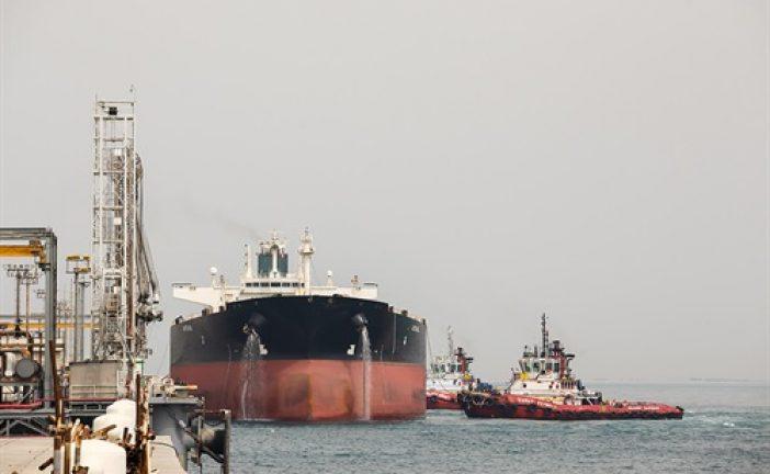 وزارت نفت برای دفاع از حق ایران در بازار نفت از هیچ تلاشی دریغ نمیکند