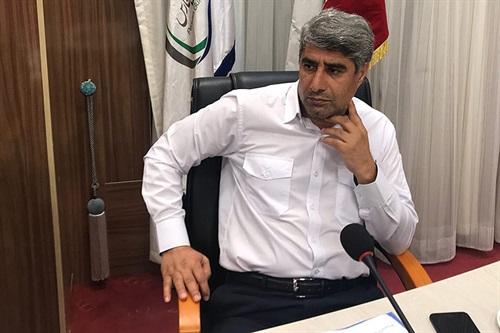 پردیس؛ بزرگترین صادرکننده اوره و آمونیاک ایران