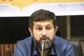 استانداری خوزستان :خروج تاکنون بیش از ۷۵۰زائر از مرزهای شلمچه و چذابه