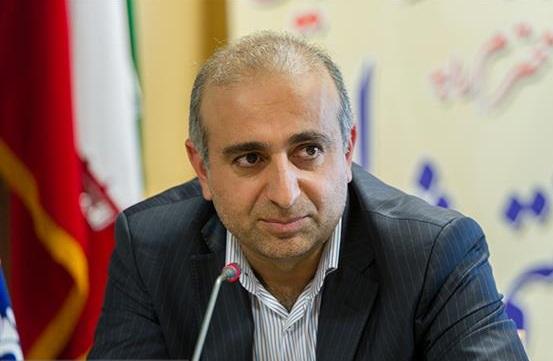 با حکم سیدپیروز موسوی،رئیس روابط عمومی منطقه ویژه پارس جنوبی منصوب شد