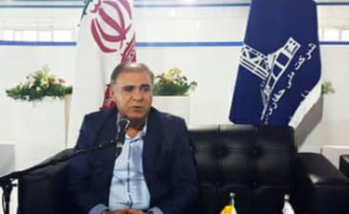مدیرعامل شرکت ملی حفاری ایران:  تمام امکانات شرکت برای اجرای به موقع پروژه های مربوط به طرح نگهداشت و افزایش تولید بکارگیری می شود