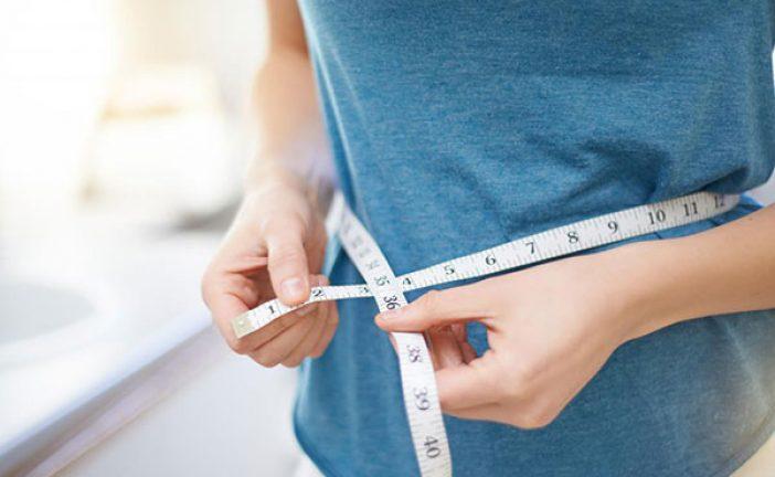 قبل از کاهش وزن این سوالها را از پزشک بپرسید