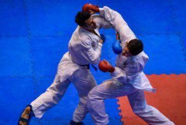 ایران نگین درخشان کاراته دنیاست/می توانیم در توکیو تاریخ ساز شویم