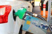 حمایت از سیاست دو نرخی شدن قیمت بنزین