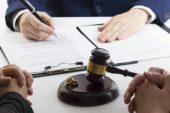کاهش ٩ درصدی «ازدواج» طی دو سال اخیر/ شتاب در «طلاق» هم آرام گرفت