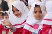 آغاز شناسایی کودکان «بازمانده از تحصیل» برای بازگشت به مدرسه