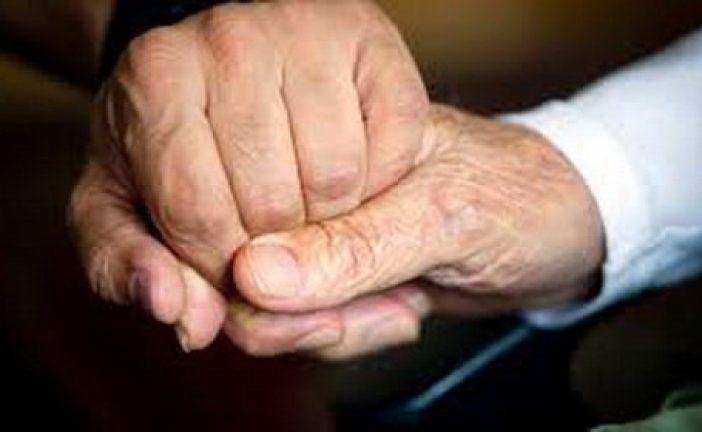 همزمان با روز جهانی آلزایمر :۷۵۰هزار مبتلا به دمانس در ایران / بیشترین سن ابتلا به آلزایمر