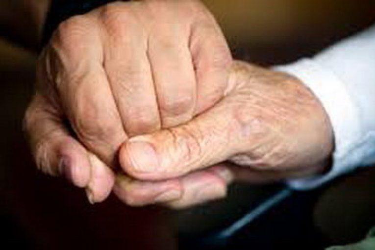 روزجهانی آلزایمر