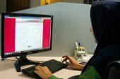 اصلاحات جدید دفترچه ثبتنام بدون آزمون دانشگاه ها اعلام شد