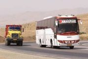 واکنش رییس اتحادیه تعاونیهای مسافری به احتمال گرانی بلیت اربعین