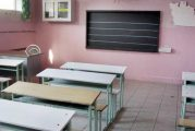 مدیرکل نوسازی، توسعه و تجهیز مدارس استان:تعمیر مدارس سیلزده خوزستان تا ۲۰ شهریور به اتمام میرسد