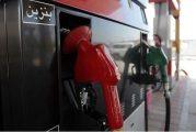 آیا بنزین باید گران شود؟