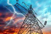 معاون وزیر نیرو : طراحی چهار برنامه برای استراتژی صادرات برق