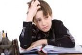نشانههای اختلال یادگیری در کودکان را بشناسیم