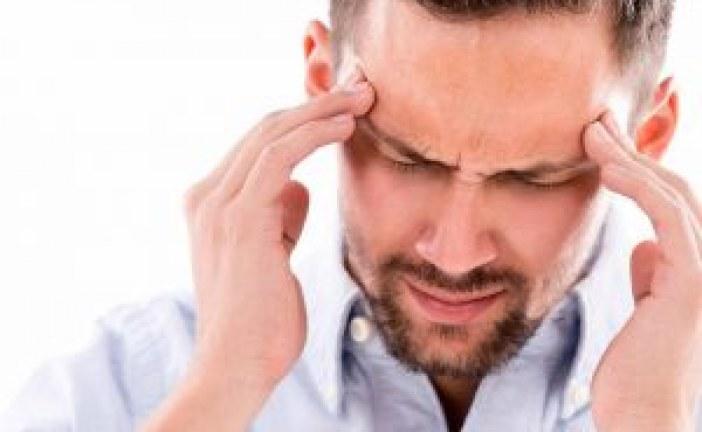 درمان افسردگی ناشی از سردردهای میگرنی با اسانس اسطوخودوس