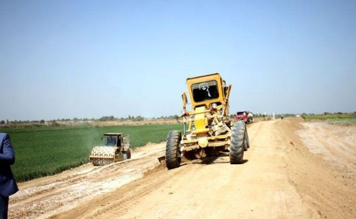 مدیر بازار برق شرکت برق منطقهای خوزستان :تولید ۴۲ هزار گیگاوات ساعت برق در خوزستان