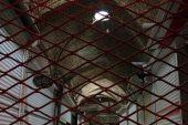 دبیر اجرایی اتاق اصناف اهواز : فهرست مشاغل مجاز به فعالیت فردا اعلام میشود