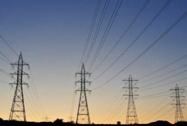 ظرفیت شبکه تحتپوشش برق منطقهای خوزستان افزایش یافت