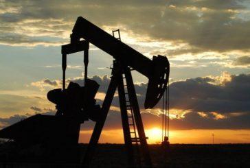 در ۴ ماه نخست امسال انجام شد؛ حفر ۶ هزار متر چاه نفت و گاز