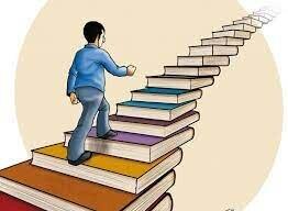 آزمون جهش تحصیلی