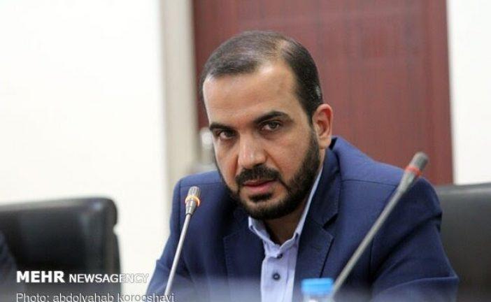 اصلاحطلبان در واردات گندم آلوده سهیم بودند/ مجلس نظارت میکند