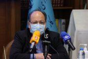دستور وزیر تعاون، کار و رفاه اجتماعی به شرکتهای تابعه در خوزستان برای محرومیت زدایی