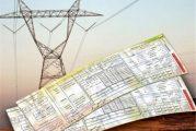 سخنگوی صنعت برق مطرح کرد:افزایش ۲۶ درصدی تعرفه برق مشترکان پرمصرف در سال ۱۴۰۰/هدف طرح برق امید کاهش مصرف برق