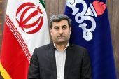 مدیرعامل شرکت ملی مناطق نفتخیز جنوب اعلام کرد: استقرار اولین و گسترده ترین نظام مدیریت انرژی شرکت ملی نفت ایران در مناطق نفت خیز جنوب