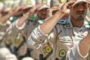 اطلاعیه متناسب سازی مدت خدمت سربازی برای کارکنان بومی و غیر بومی