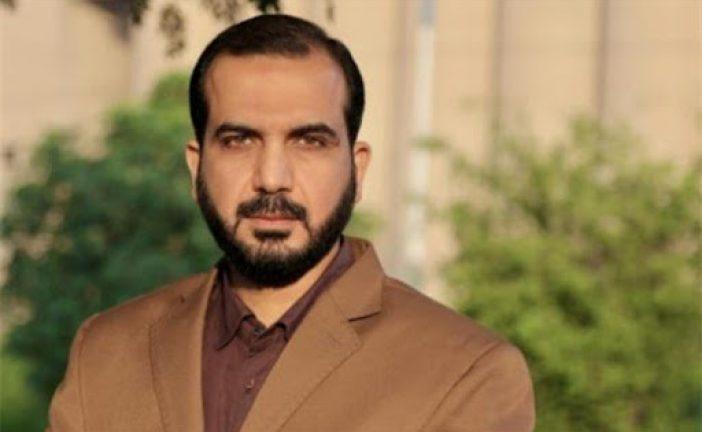 مهندس مجتبی یوسفی نماینده مردم اهواز در مجلس شورای اسلامی مطرح کرد:خوزستان آب مازاد ندارد/اجازه انتقال آب را نمی دهیم