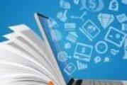 دفاع از ۲۴۹ پایاننامه بهصورت مجازی در دانشگاه چمران اهواز