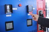 سخنگوی شرکت ملی پخش فرآوردههای نفتی خبر داد:کاهش زمان انتظار برای صدور کارت سوخت