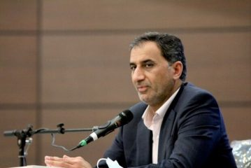 رئیس مجمع نمایندگان خوزستان مطرح کرد:ایراد به برخی مدیریت ها در خوزستان/ نمایندگان قانع نشدند