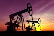گزیدههای نفتی هفته