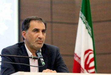 رئیس مجمع نمایندگان خوزستان مطرح کرد : در خصوص استفاده از نیروها و شرکت های غیر بومی در منطقه ی یادآوران به هیچ وجه کوتاه نخواهیم آمد